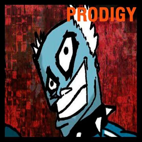 botking's avatar