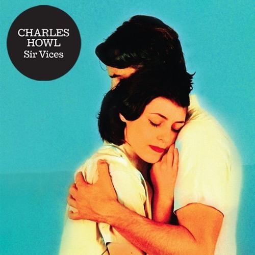 Charles Howl's avatar