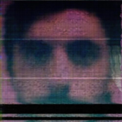 burakdikilitas's avatar