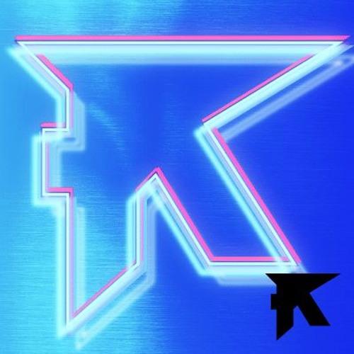 TwilightzKTG's avatar