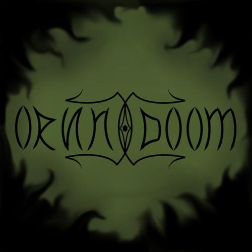 Orundoom's avatar