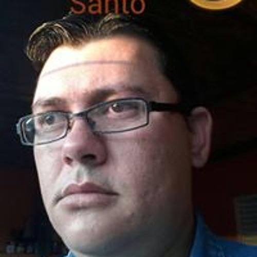 Helom Maciel's avatar