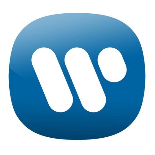 Warner Music Italy's avatar