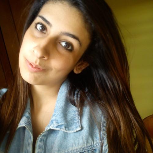 Naira Antillano's avatar