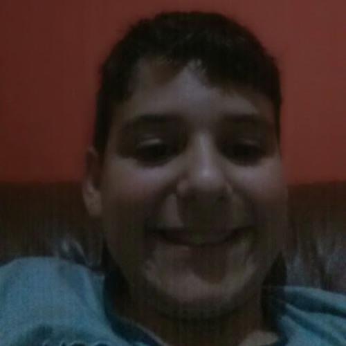 Luis Otavio Cardoso's avatar