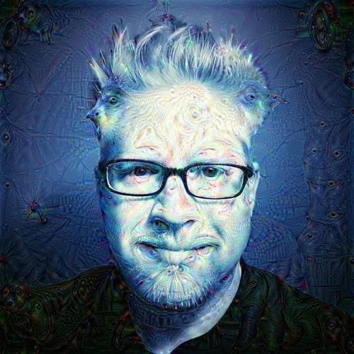Nathan Dennison's avatar