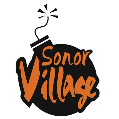 Sonor Village's avatar