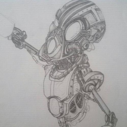 soundmindz.ink's avatar