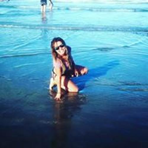 Luly Melendre's avatar