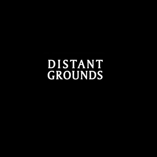 Distant Grounds's avatar