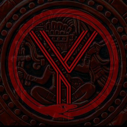 Ysais's avatar