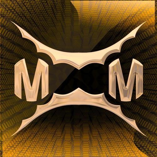 MeloMas's avatar