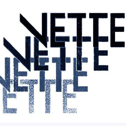 Vettemusic's avatar