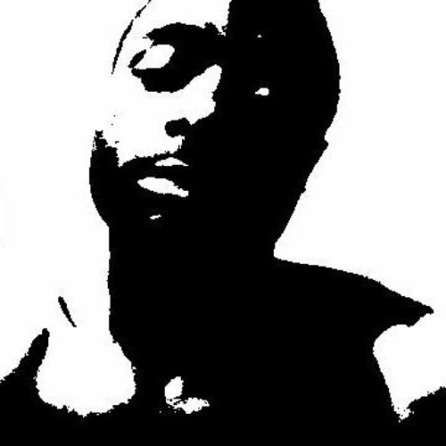 itzNifty's avatar