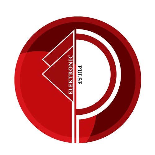 Elektronic Pulse's avatar