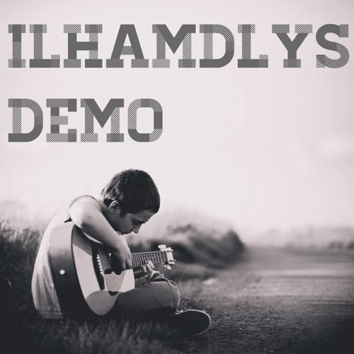 Ilhamdlys demo's avatar