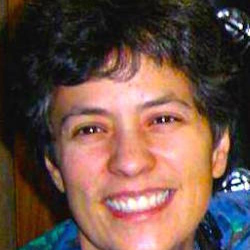 Dolores Catherino's avatar