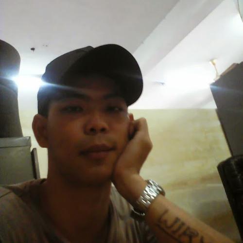 Wirya tan's avatar
