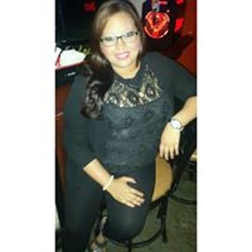 Vicky Alejandra Arita's avatar
