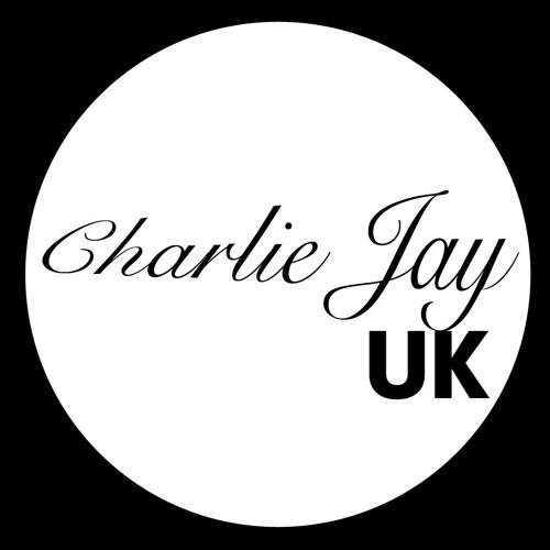 Charlie Jay's avatar