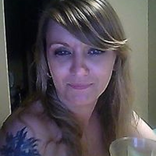 Shanley Doling's avatar