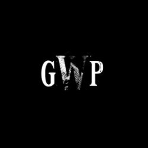 Gray Wulfe Projects's avatar
