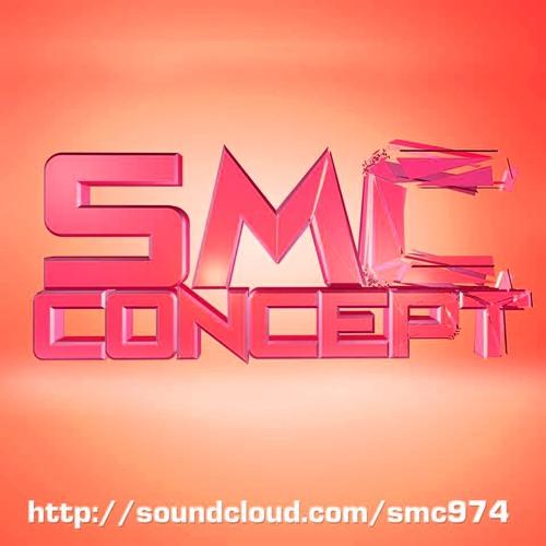 Sмc974-Music's avatar