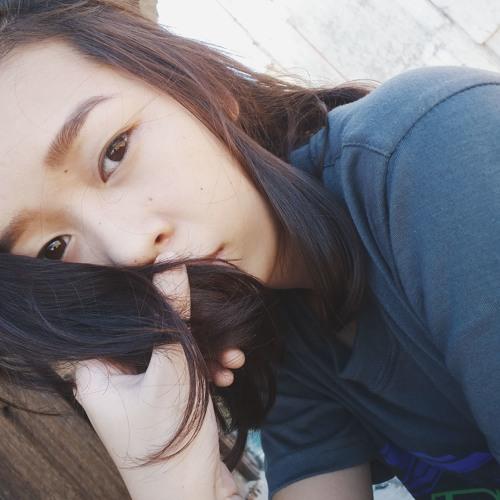 lelaine dg's avatar