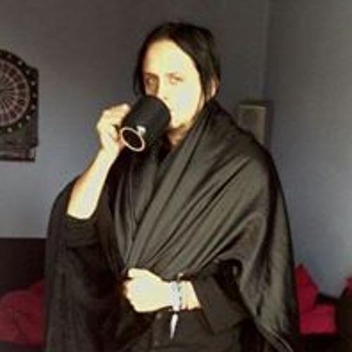 Łukasz Bagiennik Krzan's avatar