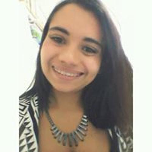 Bruna Castro's avatar
