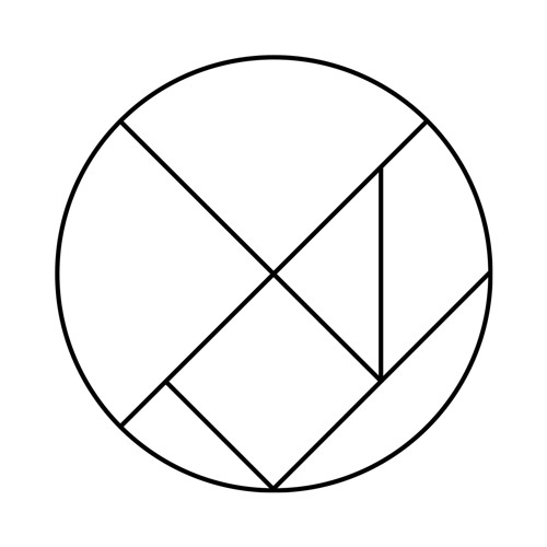 Tangramrecords's avatar