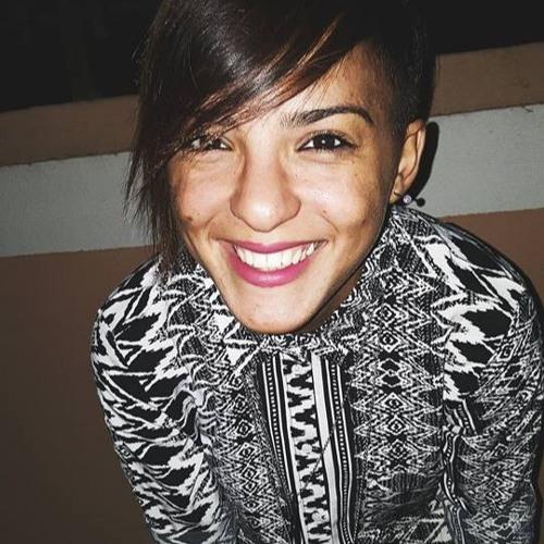 Antonietta Canzanella's avatar