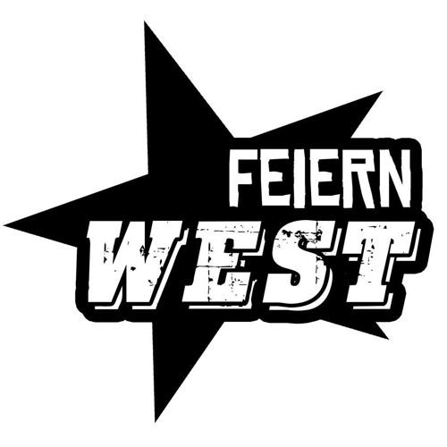 Feiern West's avatar