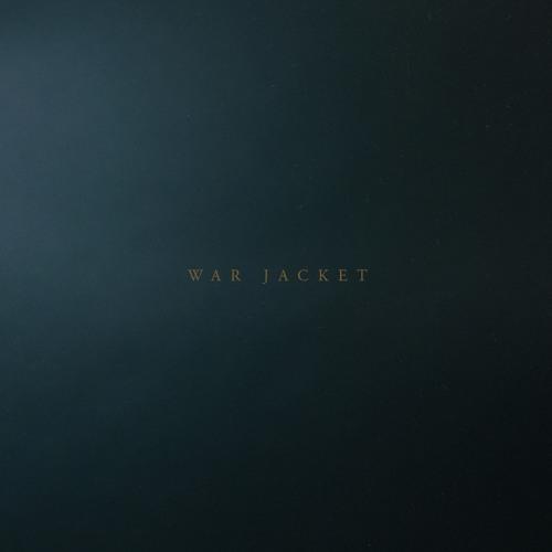 warjacket's avatar