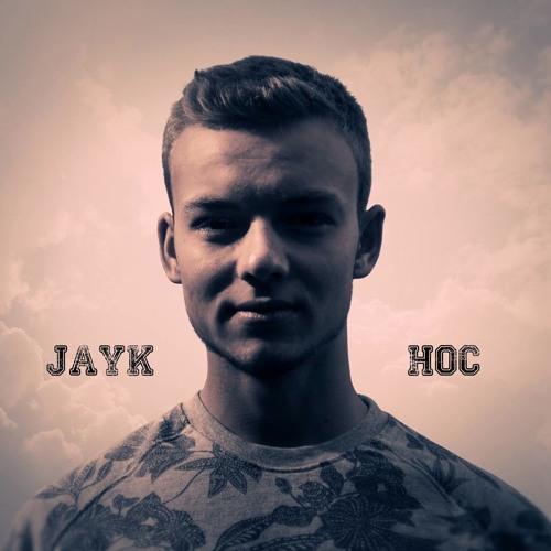 JayK-Music's avatar