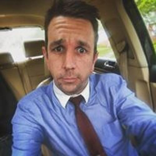 David Schoenmann's avatar