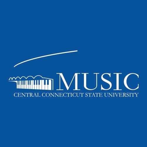 CCSU_Music's avatar
