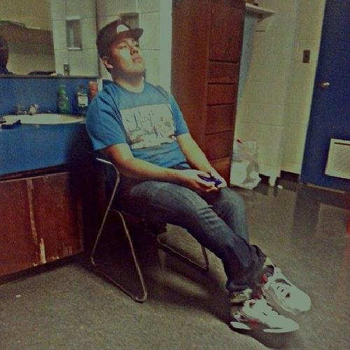 Francisco Sanchez 57's avatar