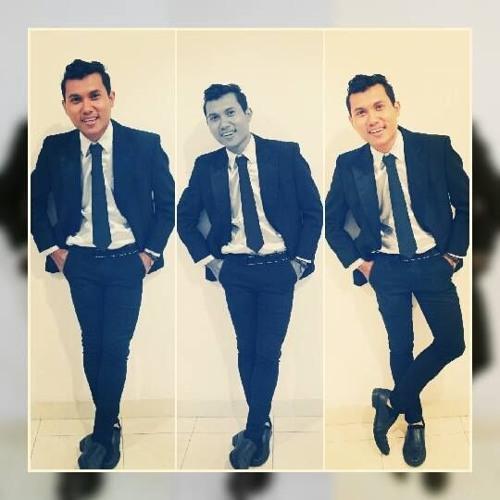 Khoirul Ikhsan's avatar