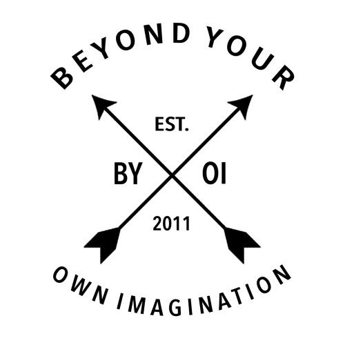 BYOI's avatar