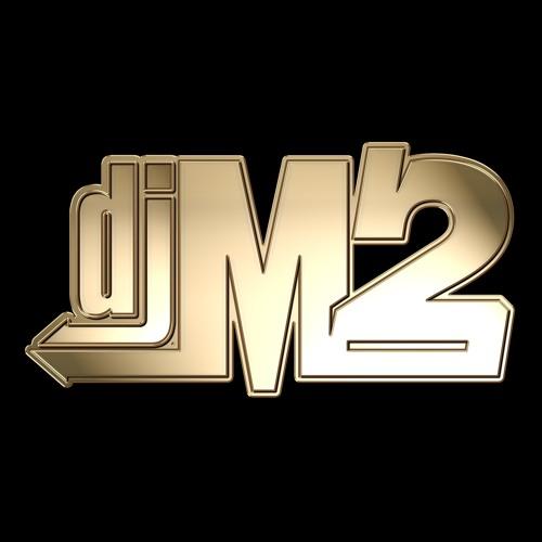 DJM2's avatar