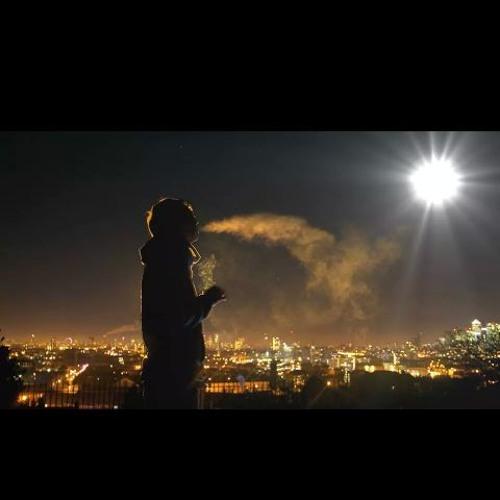 Andrej R's avatar