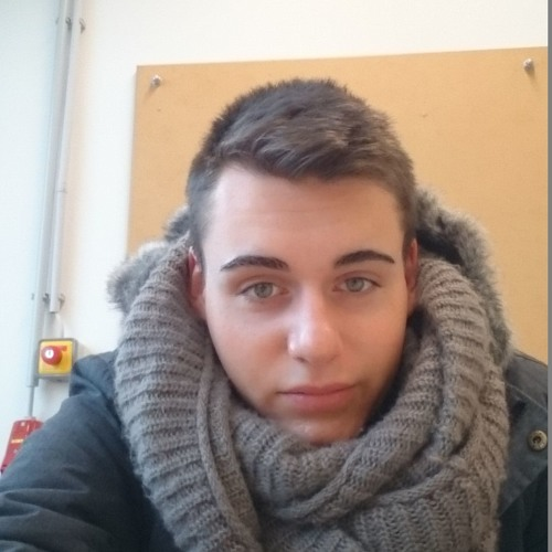 Maximilian_Schweiger's avatar