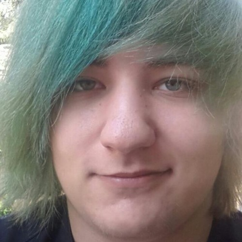 Tobias Moog 1's avatar