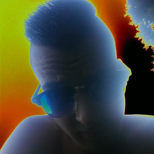dirtyRAVEdigu's avatar