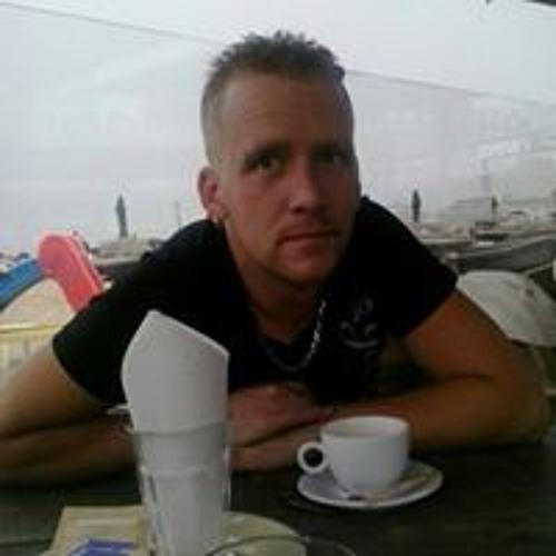 Willem Maas's avatar