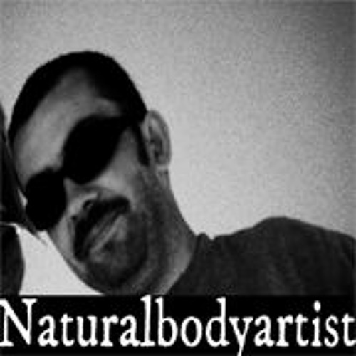 naturalbodyartist's avatar
