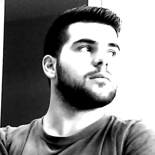 BelindoJ's avatar