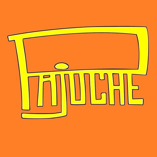 Pajoche's avatar