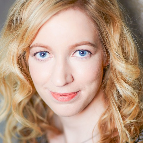 Helen Rotchell's avatar